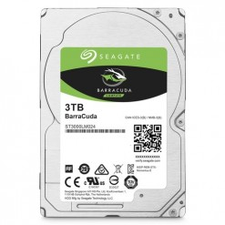 "HD SEAGATE 3TB GB 2.5""..."