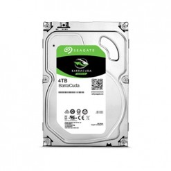 "HD SEAGATE 4TB GB 2.5""..."