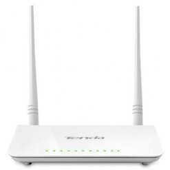 ROUTER TENDA D301 WIRELESS...
