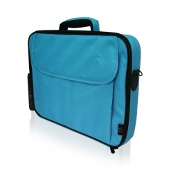 "BORSA NOTEBOOK 15,6"" BLU EWENT"