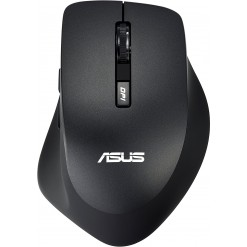 MOUSE ASUS WIRELESS WT 425