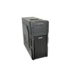 CASE Antec GX200 Midi-Tower...