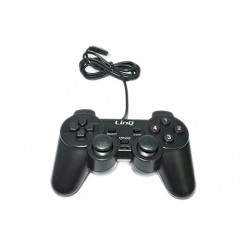 GAMEPAD JOYPAD USB 2.0 PER...