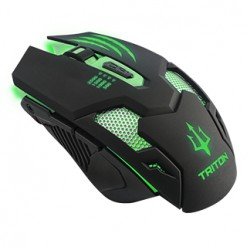 MOUSE TRITON by Atlantis...