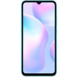 SMARTPHONE Xiaomi Redmi 9AT...