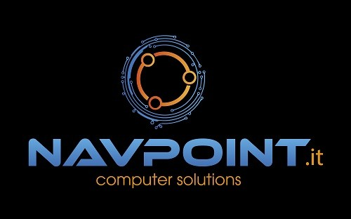 NavPoint online